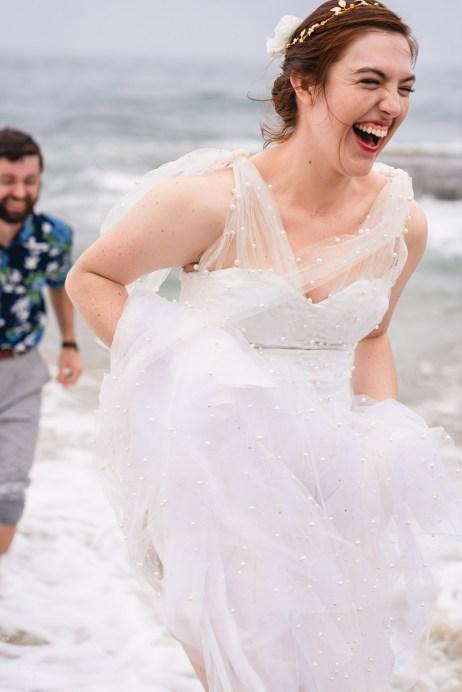 sunset-cliffs-sandiego-beach-elopement-wedding-rebeccaylasotras