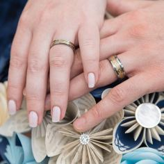 C9TTUNGSTEN custom engraved wedding rings (6)