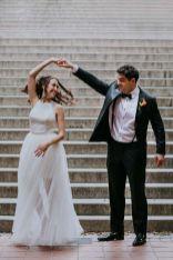 New-York-City-Intimate-Wedding-Photographer-Laura-Diliberto-3
