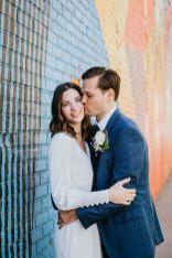 New-York-City-Intimate-Wedding-Photographer-Laura-Diliberto-4