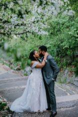 New-York-City-Intimate-Wedding-Photographer-Laura-Diliberto-6