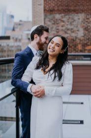 New-York-City-Intimate-Wedding-Photographer-Laura-Diliberto-9