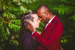 lesbian-wedding-photos-gay-ideas-best-lgbt-photographer-erica-camille-queer-nyc-4