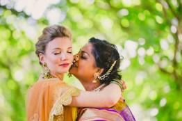 lesbian-wedding-photos-gay-ideas-best-lgbt-photographer-erica-camille-queer-nyc