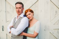 windrift-hall-wedding-catskills-hudson-valley-vintage-campfire-upstate-blue-dress