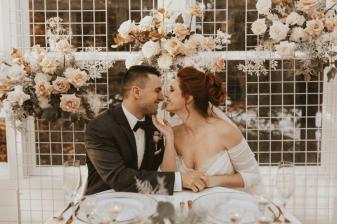 Bespoke Socials wedding planning in Des Moine Iowa (7)