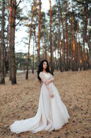 DULIANYTSKA on offbeat bride (2)