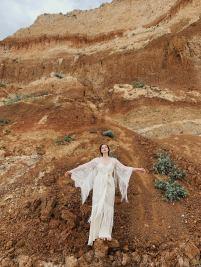 DULIANYTSKA on offbeat bride (3)