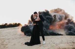 DULIANYTSKA on offbeat bride (7)