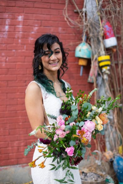 4-Kate-Alison-Photography-Portland-Maine-O'Maine-Studios-Queer-Elopement-236