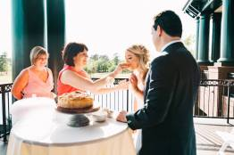 Jubilant Event Planning Charlotte North Carolina Wedding Coordination on Offbeat Bride (10)