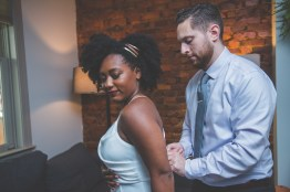 Philadelphia_wedding_photographer_BeauMondeOriginals-101