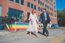 Philadelphia_wedding_photographer_BeauMondeOriginals-105