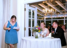 boston-wedding-photographer-vivid-instincts-photography-11