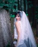 boston-wedding-photographer-vivid-instincts-photography-2