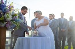 boston-wedding-photographer-vivid-instincts-photography-6