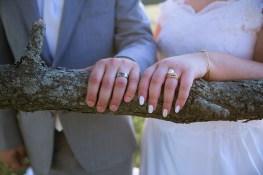 boston-wedding-photographer-vivid-instincts-photography-8