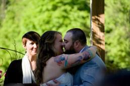 Many Rivers Ministries wedding officiant Charlotte North Carolina (13)