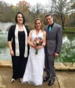 Many Rivers Ministries wedding officiant Charlotte North Carolina (14)
