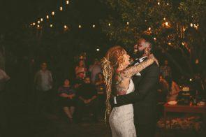 Chris Wojdak Photography San Diego CA wedding photogtraphy