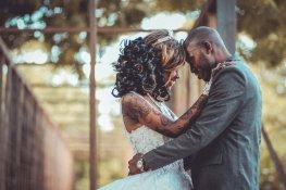 wedding couple songs