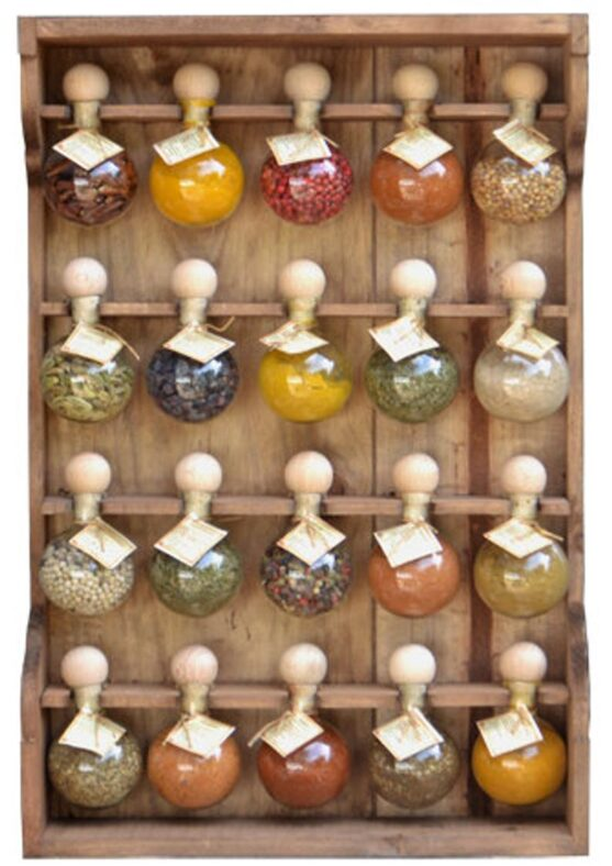 20 cool spice rack ideas best spice