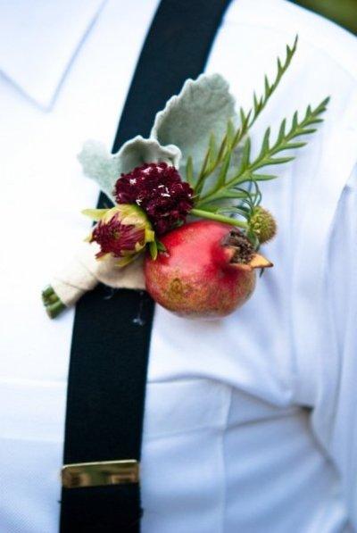 Őszi esküvő 4