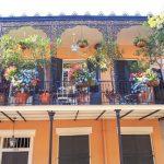 nola balcony french quarter