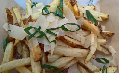 Truffle fries.jpg