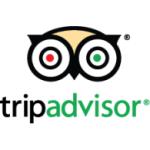 tripadvisor_Offbeat_Explorers_AnuAmar