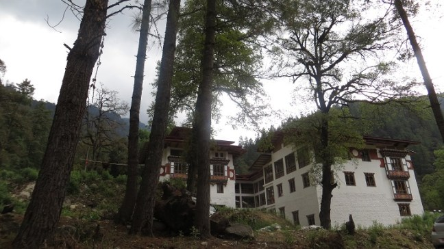 Tango & Cheri Goemba, day hike from Thimphu, Bhutan, Places around Thimphu, Bhutan hikes, Thimphu hikes, Trekking in Bhutan, Monastrery in ThTango & Cheri Goemba, day hike from Thimphu, Bhutan, Places around Thimphu, Bhutan hikes, Thimphu hikes, Trekking in Thimphu, Monasteries in Thimphu Bhutan