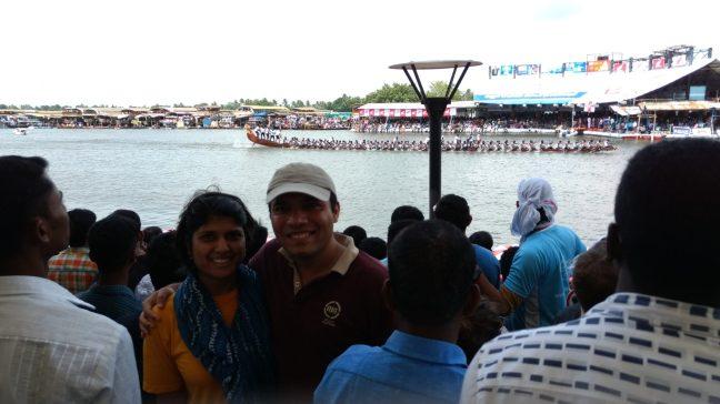 nehru trophy boat race, snake boat race Kerala, Kerala Tourism, Kerala backwaters, Alleppey backwaters, alappuzha boat race, Alleppey boat race, punnamada boat race, chundan vallam , chundun vellam