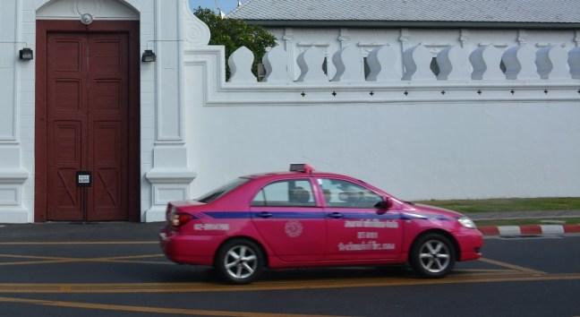 How to get fHow to get from Don Mueang Airport to Bangkok Hua Lamphong Station/Suvarnabhumi Airport/Pattaya - Bus/Train/Metro/Taxi faresrom Don Mueang Airport to Bangkok Hua Lamphong Station/Suvarnabhumi Airport/Pattaya - Bus/Train/Metro/Taxi
