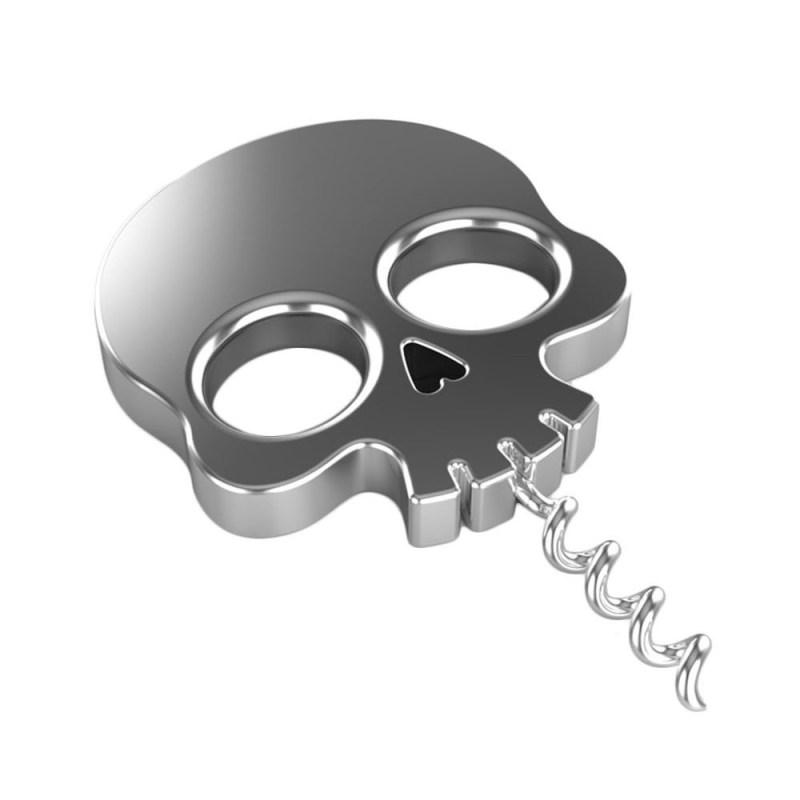 fred_friends_-_bar_bones_skull_corkscrew_-_01