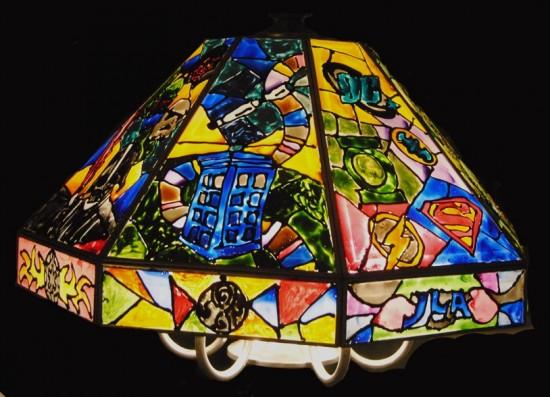 geek lamp 2