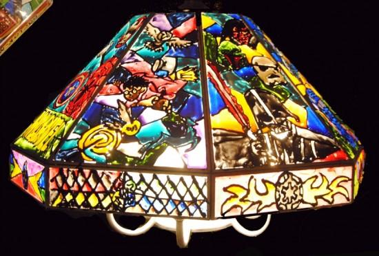 geek lamp 4