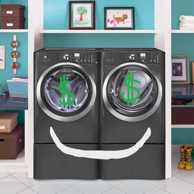 doing-laundry-800x800