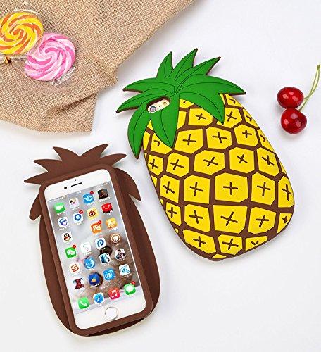 yellow-pineapple-iphone-case