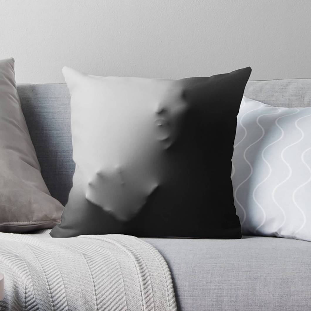 Fierce Halloween home goods to get seriously spoopy
