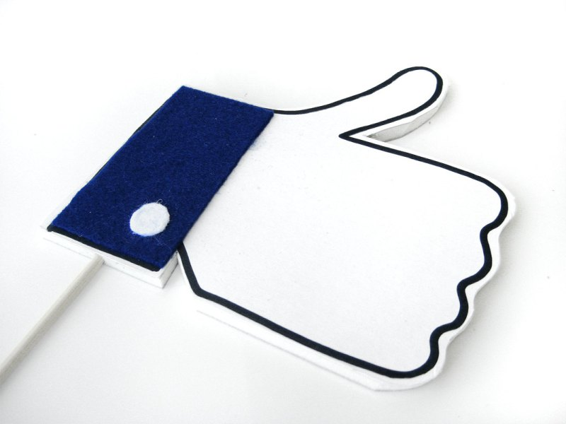 What would it take to get you to quit Facebook for good?