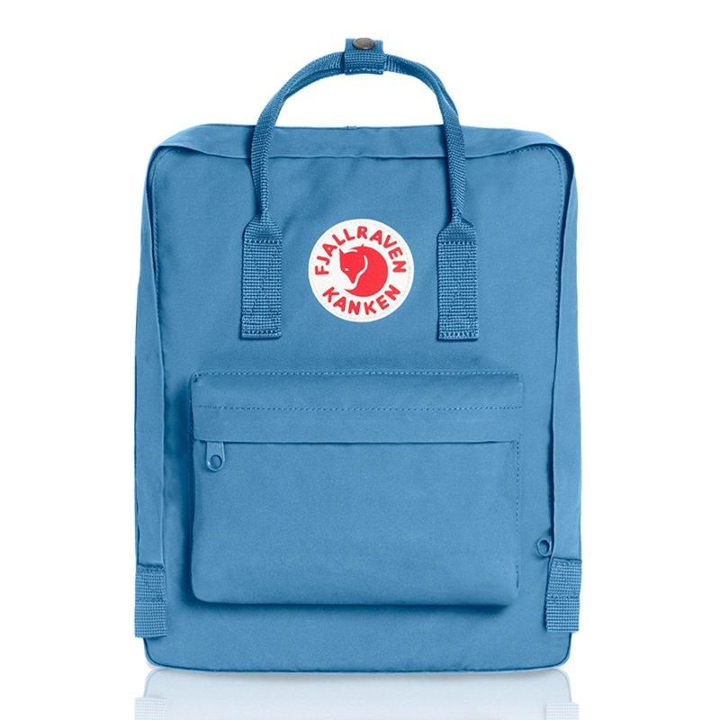 cute laptop bags