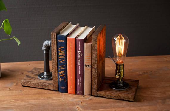 Rad AF shelves & decor to elevate your #shelfie game