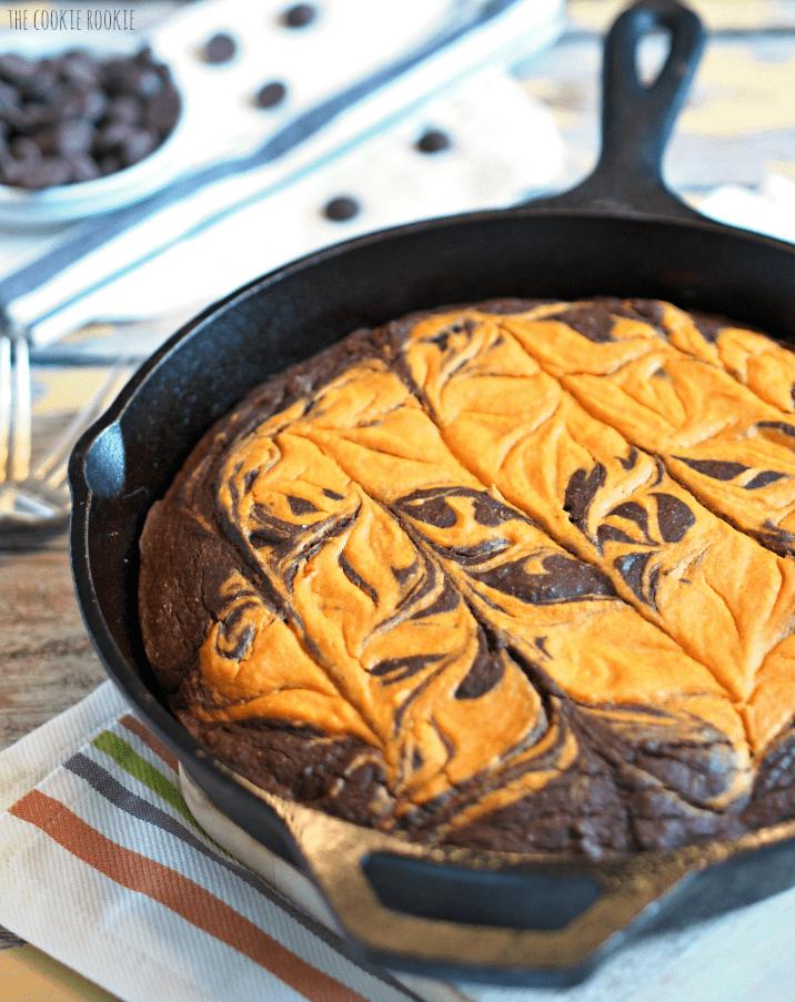 weird pumpkin recipes