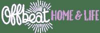 Offbeat Home & Life