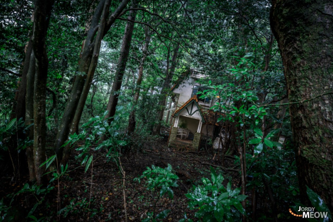16 Bit Forest Home - the-royal-house-haikyo_Fantastic 16 Bit Forest Home - the-royal-house-haikyo  Best Photo Reference_62890.jpg