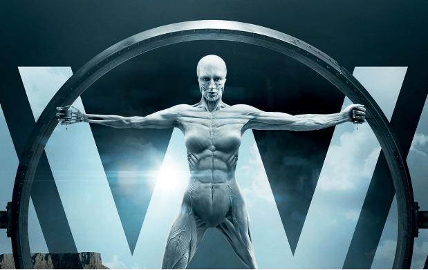 WESTWORLD: ONE TO WATCH