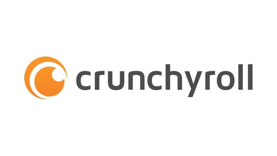 Crunchyroll reveals their anime summer lineup
