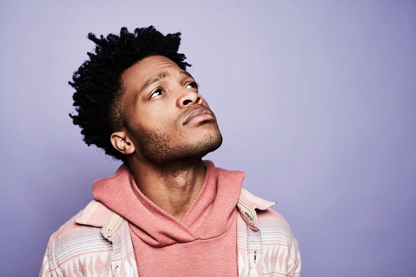 Jermaine Fowler cast in Coming to America Sequel