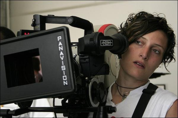 Black Panther Cinematographer, Rachel Morisson to direct Barry Jenkins' Boxing Biopic