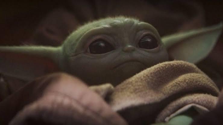'The Mandalorian': Classic Star Wars made 'darker, freakier'